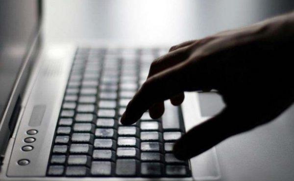 Κοινωνικό μέρισμα:Στις 17 Δεκεμβρίου ανοίγει η ηλεκτρονική πλατφόρμα