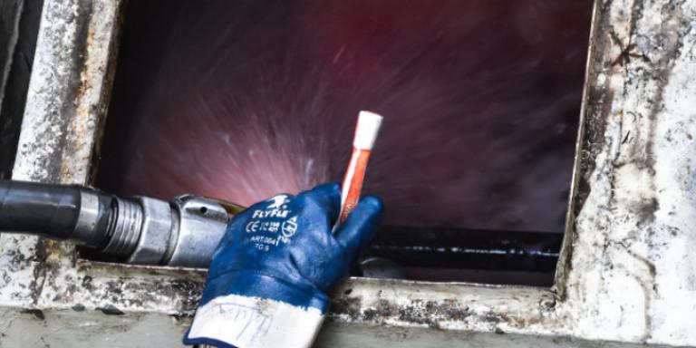 Πετρέλαιο θέρμανσης: Προς παράταση η διάθεσή του – Εντός της επόμενης εβδομάδας η απόφαση
