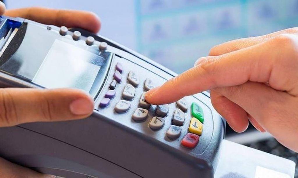 Ηλεκτρονικές πληρωμές:Ξεκινάει σαφάρι -Ποιες μετράνε για το χτίσιμο του υποχρεωτικού 30%