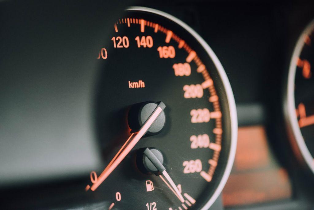 Όλες οι αλλαγές που ετοιμάζει το Υπ. Μεταφορών:Άδειες οδήγησης, μεταβιβάσεις αυτοκινήτων, point system με ένα κλικ