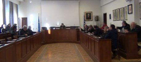 Γρεβενά: Το κάλεσμα του κ. Κουρτίδη, Πρ. Δ.Δ. Ελευθέρου, για την Συντονιστική Επιτροπή Αγώνα (Βίντεο – Φωτογραφίες)