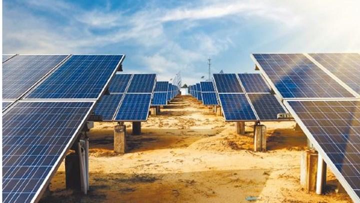 Πώς τα φωτοβολταϊκά μειώνουν το κόστος παραγωγής για τους αγρότες