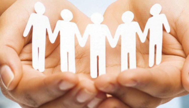 Ποιες οικογένειες μπορούν να πάρουν έως 420 ευρώ το μήνα από τον ΟΠΕΚΑ (παραδείγματα)