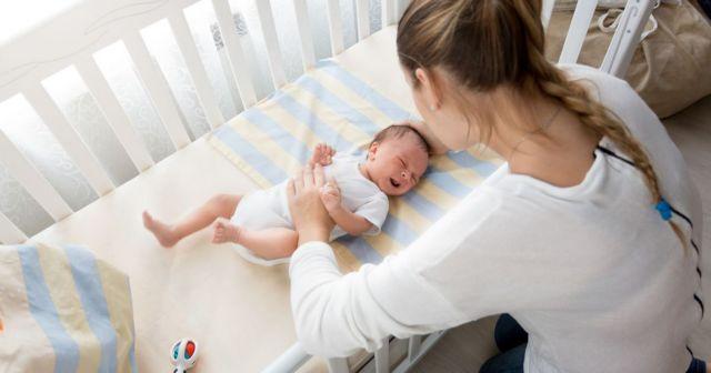 Απλοποιείται η διαδικασία δήλωσης γεννήσεων