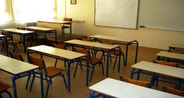 Στις 9 θα λειτουργήσουν τα σχολεία την Παρασκευή στον Νομό Γρεβενών