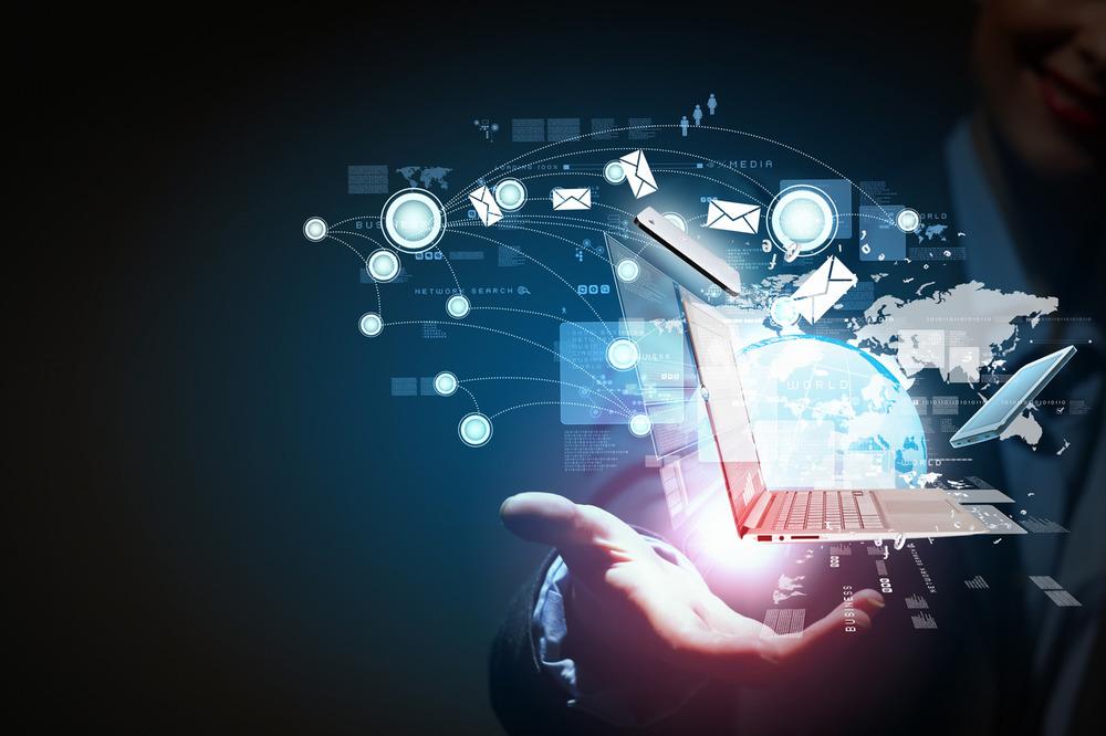 ΙΝΕ-ΓΣΕΕ:Πως θα επηρεαστεί η αγορά εργασίας από την εισαγωγή των νέων τεχνολογιών