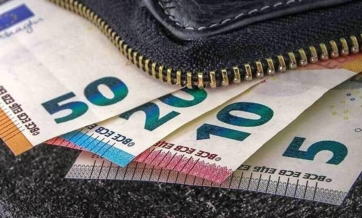 ΟΠΕΚΑ επιδόματα Μαΐου: Εγκρίθηκαν τα ποσά σε ΚΕΑ και επίδομα ενοικίου