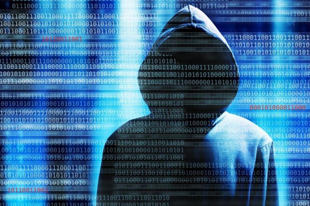 Ψηφιακή ασπίδα κατά των χακερς για τις κυβερνητικές ιστοσελίδες