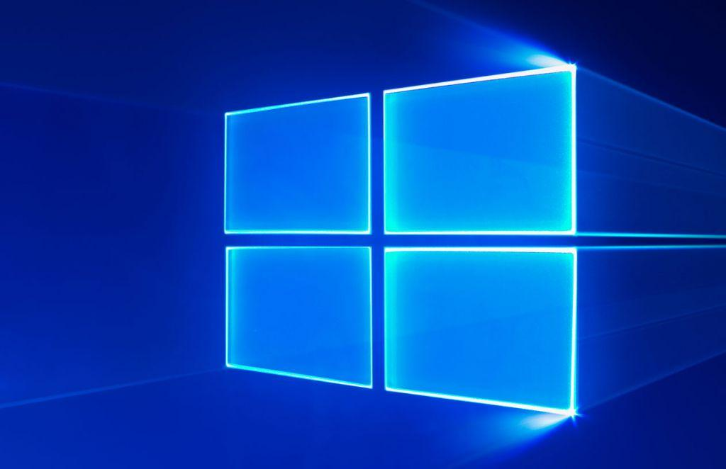NSA : Βρέθηκε κενό ασφαλείας στα Windows 10