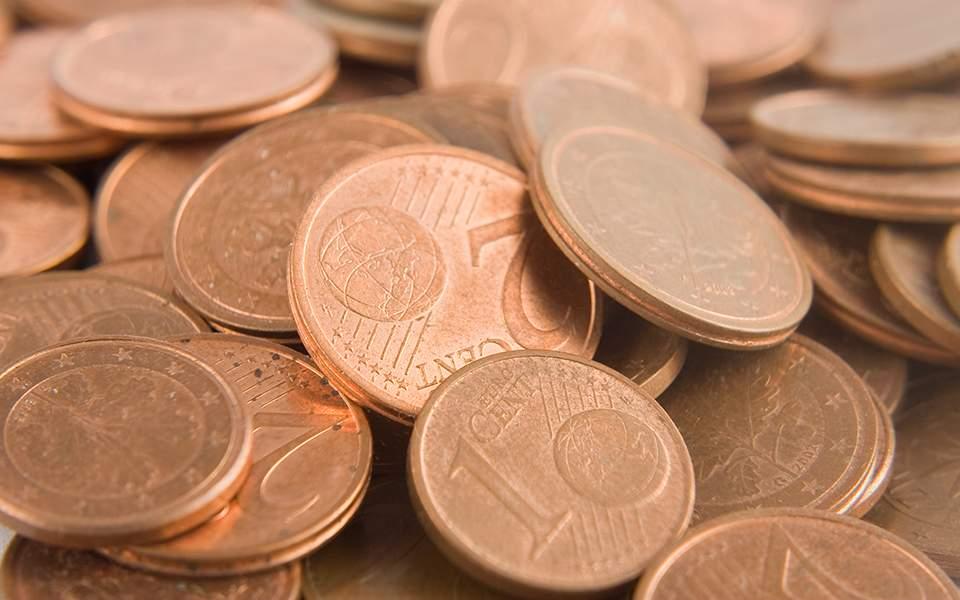 Ποια κέρματα οδεύουν προς απόσυρση