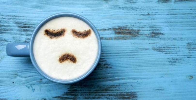 Blue Monday:Γιατί η σημερινή ημέρα θεωρείται η πιο καταθλιπτική του χρόνου