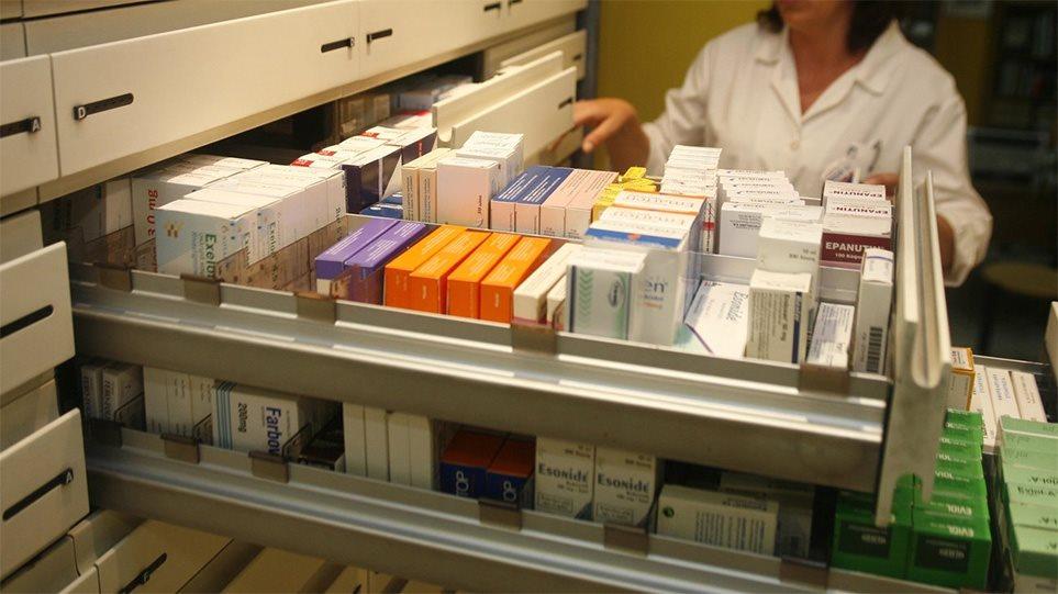 Μηδενική συμμετοχή στα φάρμακα για τους τέως δικαιούχους του ΕΚΑΣ