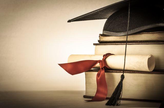 Υπ.Παιδείας: Τι ισχύει για τις προσλήψεις αποφοίτων κολεγίων