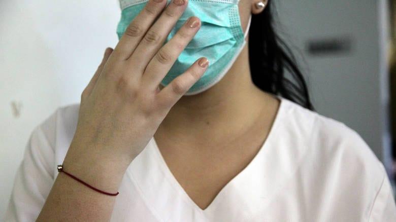 Γρίπη:«Ασφυξία» στις ΜΕΘ –Γιατί φέτος είναι περίπλοκη η κατάσταση με τον ιό