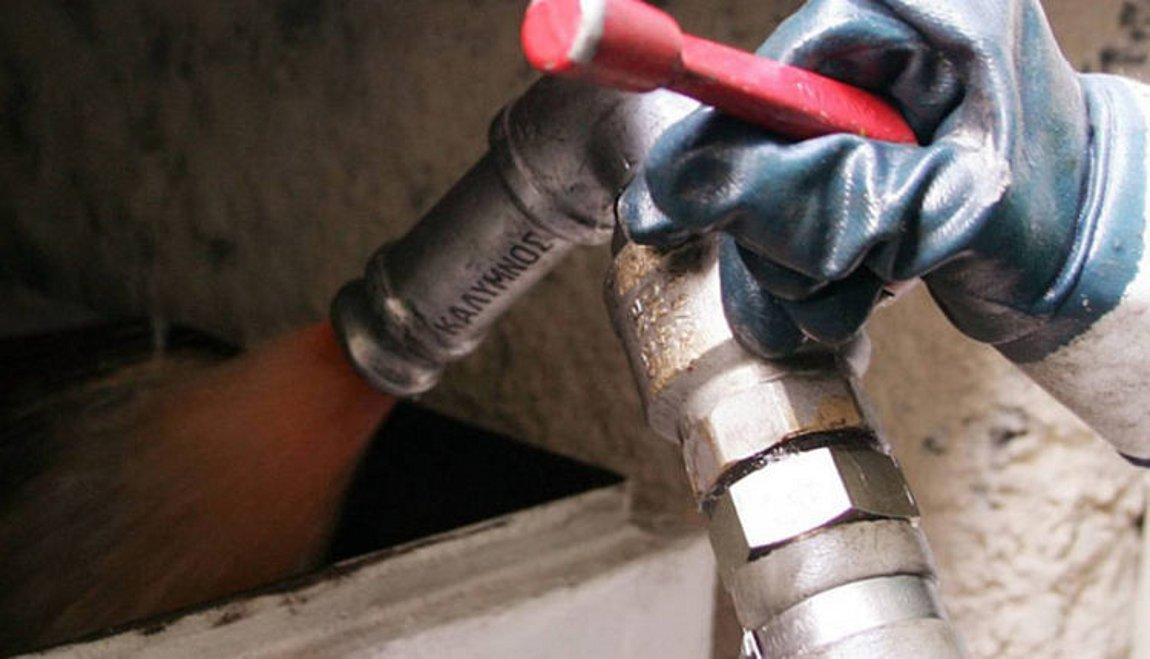 Επίδομα θέρμανσης:Δόθηκε παράταση για αγορά πετρελαίου,τι προβλέπει η απόφαση