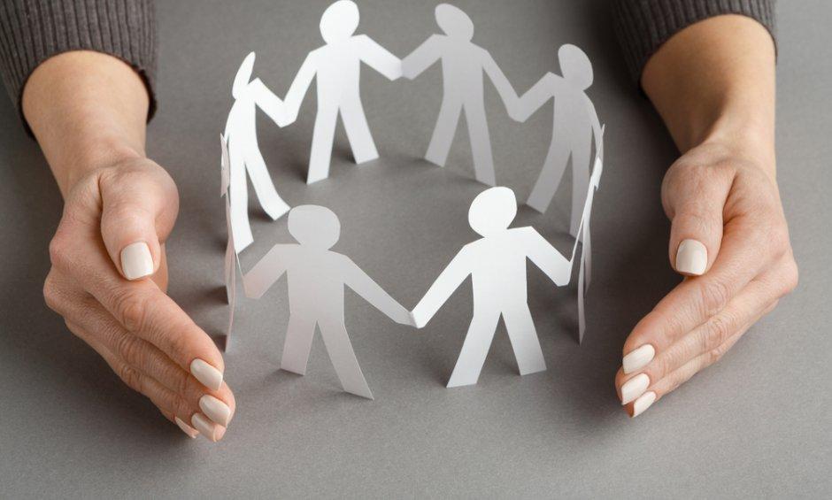 Εκδήλωση – συζήτηση με θέμα την Κοινωνική Ασφάλιση σήμερα Δευτέρα 27 Ιανουαρίου
