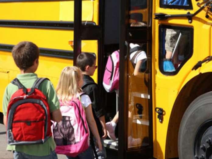 Τι αλλάζει με τις σχολικές εκδρομές