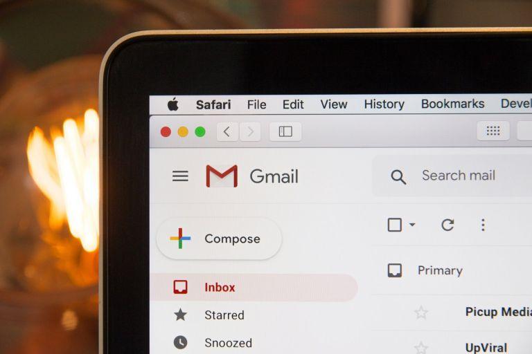 Απόφαση-σταθμός:Νόμιμη η παρακολούθηση εταιρικών e-mails, παράνομη η βιντεοσκόπηση σε χώρους εργασίας