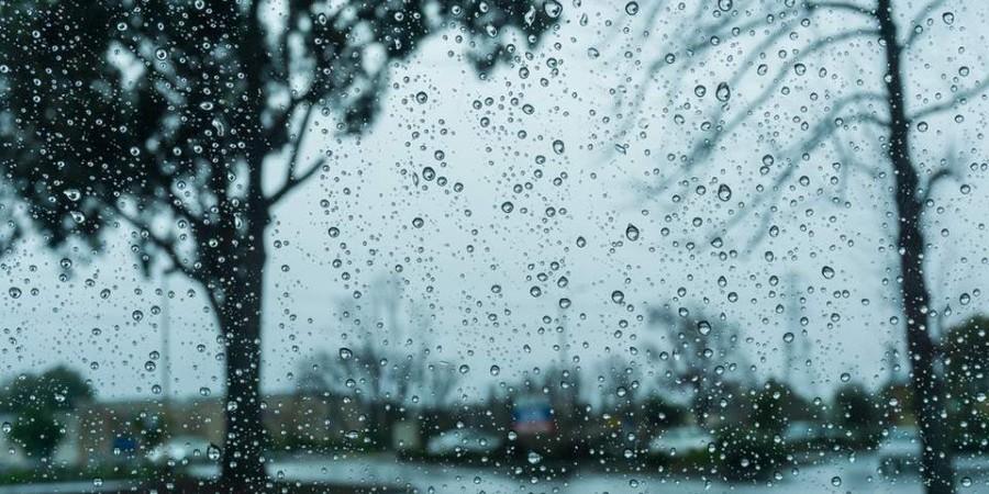 Αλλαγή καιρού με βροχές και χιόνια το προσεχές διήμερο