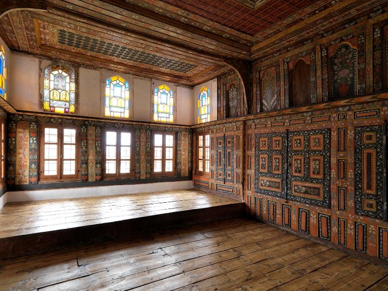 Κυριακή της Αποκριάς, 1 Μαρτίου, ελεύθερη η είσοδος στα δημόσια μουσεία, μνημεία και αρχαιολογικούς χώρους- Ποια μουσεία στην Κοζάνη θα είναι ανοιχτά