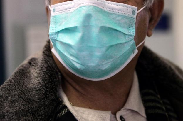 «Φωτιά» οι τιμές στις μάσκες – Πόσο κοστίζει σε μία τετραμελή οικογένεια