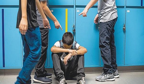 Νέοι κανονισμοί κατά του bullying στα σχολεία-Τι αλλάζει