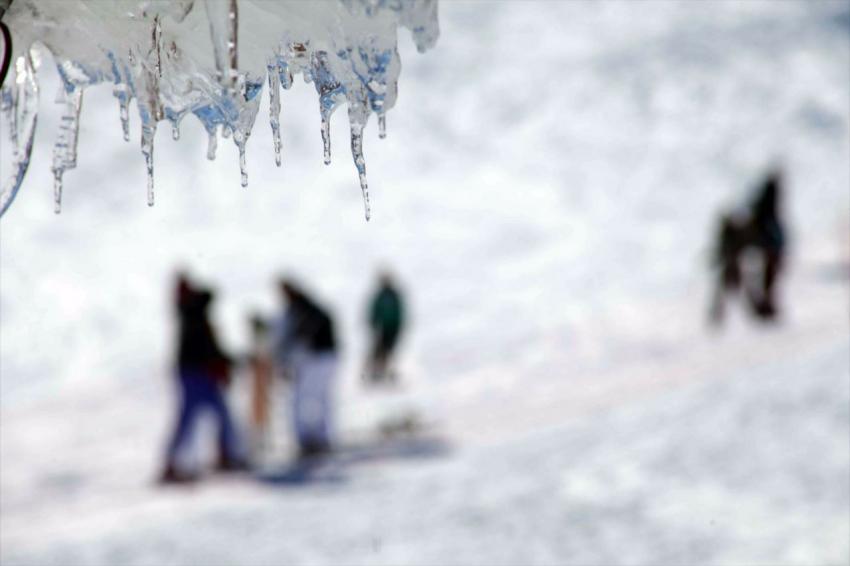 Κλειστά τα σχολεία σε Σουφλί και Δυτική Μακεδονία λόγω έντονης χιονόπτωσης
