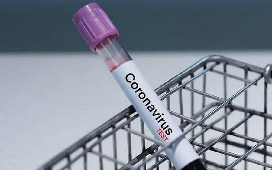 Κορωνοϊός: «COVID-19» το επίσημο όνομα του ιού