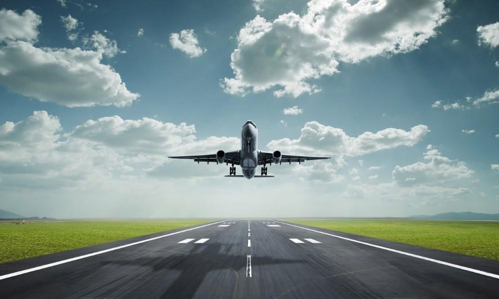 Πώς η κλιματική αλλαγή επηρεάζει την απογείωση αεροπλάνων στην Ελλάδα