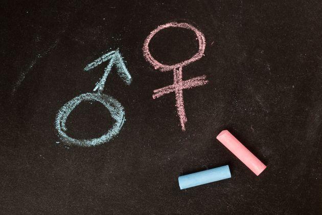 Κανονικά η σεξουαλική αγωγή στα σχολεία