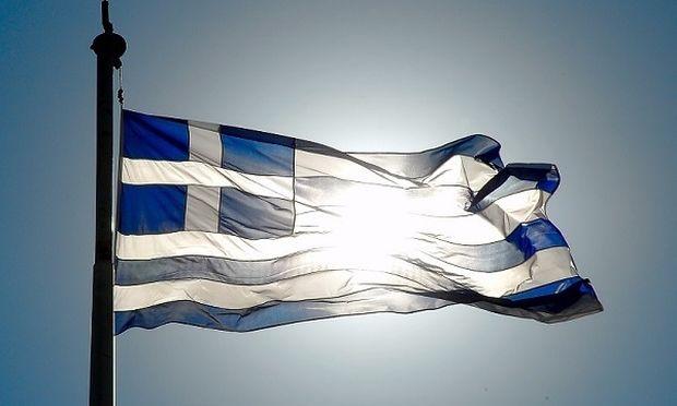 Η κραυγή ενός Βορειοηπειρώτη: «Είμαστε Έλληνες και όχι Νοτιοαλβανοί.Οι δηλώσεις του Χρήστου Μάστορα από τις «Μέλισσες»