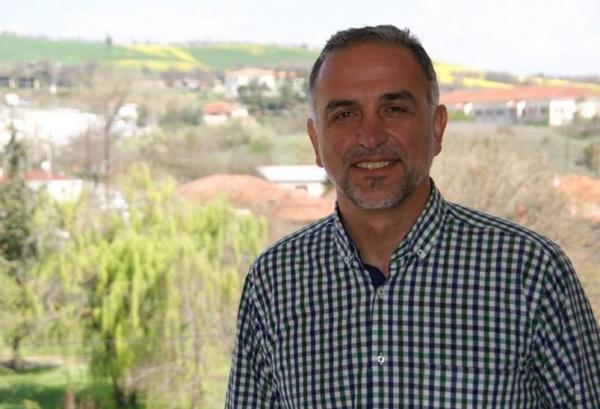 Για τον διορισμό μόνιμου προσωπικού στις δομές Ειδικής Αγωγής *Γράφει ο Κωνσταντίνος Τζάτζης