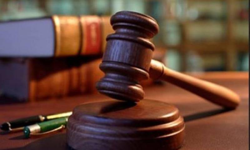 Αποχή των μελών του Δικηγορικού Συλλόγου Γρεβενών την Τρίτη 18 Φεβρουαρίου
