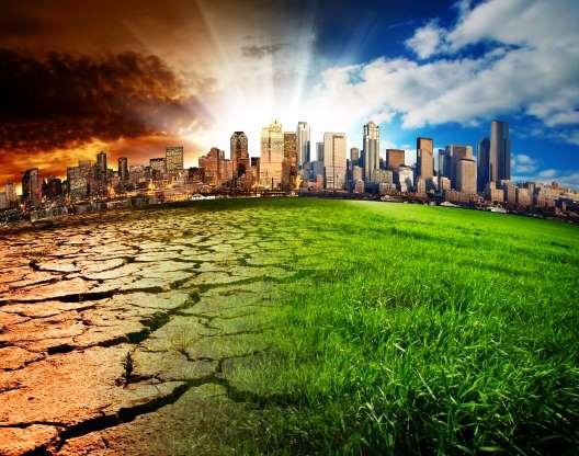 Έκπτωση φόρου για ασφάλιση α΄ κατοικίας από φυσικές καταστροφές