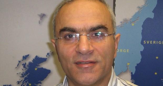 Έχει νόημα ένα Σχέδιο Έκτακτης Ανάγκης για τη Δυτική Μακεδονία ενόψει του 2023; *Του Δρ. Λευτέρη Τοπάλογλου