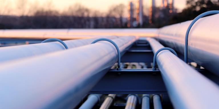 Οι 39 πόλεις που θα πάει το φυσικό αέριο μέσα στα επόμενα δυο χρόνια-Στη β' φάση η Δυτική Μακεδονία