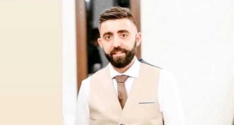 Ο ΦλωρινιώτηςΔιονύσης Αυγουστίνοςείναι ο Περιφερειάρχης Δυτικής Μακεδονίας της ΟΝΝΕΔ