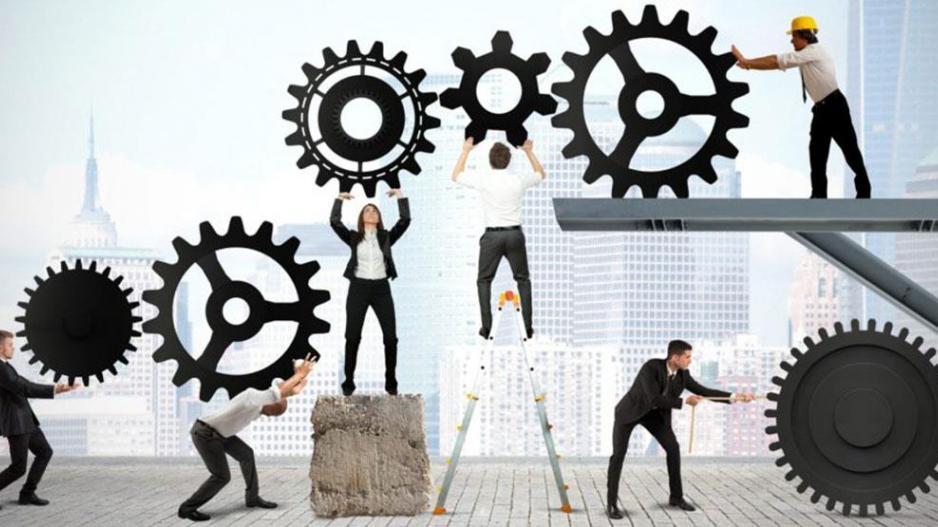 Εργασία με βάρδιες: Οι ώρες απασχόλησης, τα δικαιώματα και ο μισθός