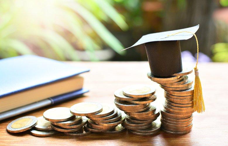 Παράταση για τις αιτήσεις χορήγησης φοιτητικού στεγαστικού επιδόματος