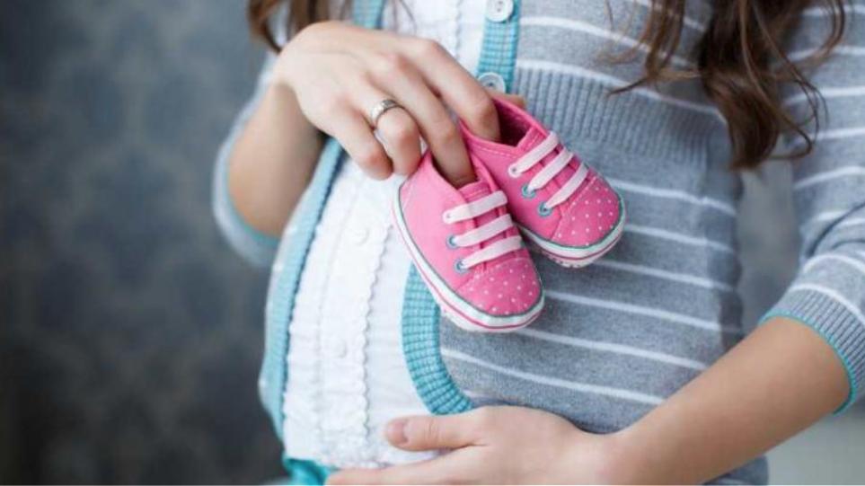 Τέλη Μαρτίου η πρώτη δόση του επιδόματος γέννας