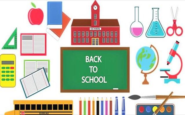 Εργαστήρια Δεξιοτήτων από τον Σεπτέμβριο σε νηπιαγωγεία, δημοτικά, γυμνάσια