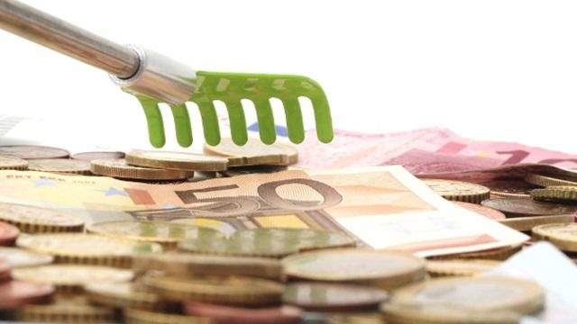 Εννέα στους δέκα συνταξιούχους θα δουν μείωση του εισοδήματός τους το 2020