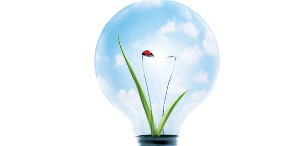 Επιδοτούμενα σεμινάρια κατάρτισης για εξοικονόμηση ενέργειας