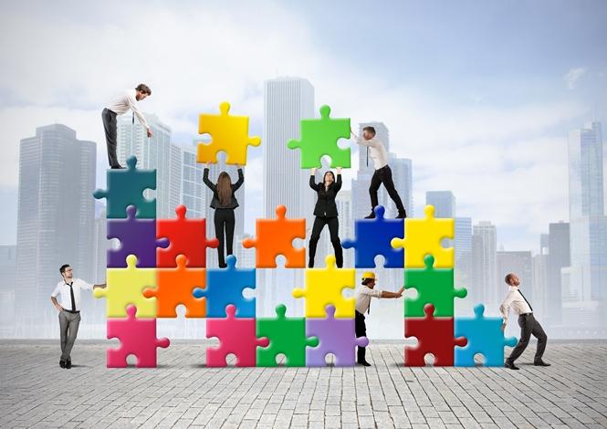 ΟΑΕΔ: Αλλαγές στο πρόγραμμα απασχόλησης σε κλάδους έξυπνης εξειδίκευσης