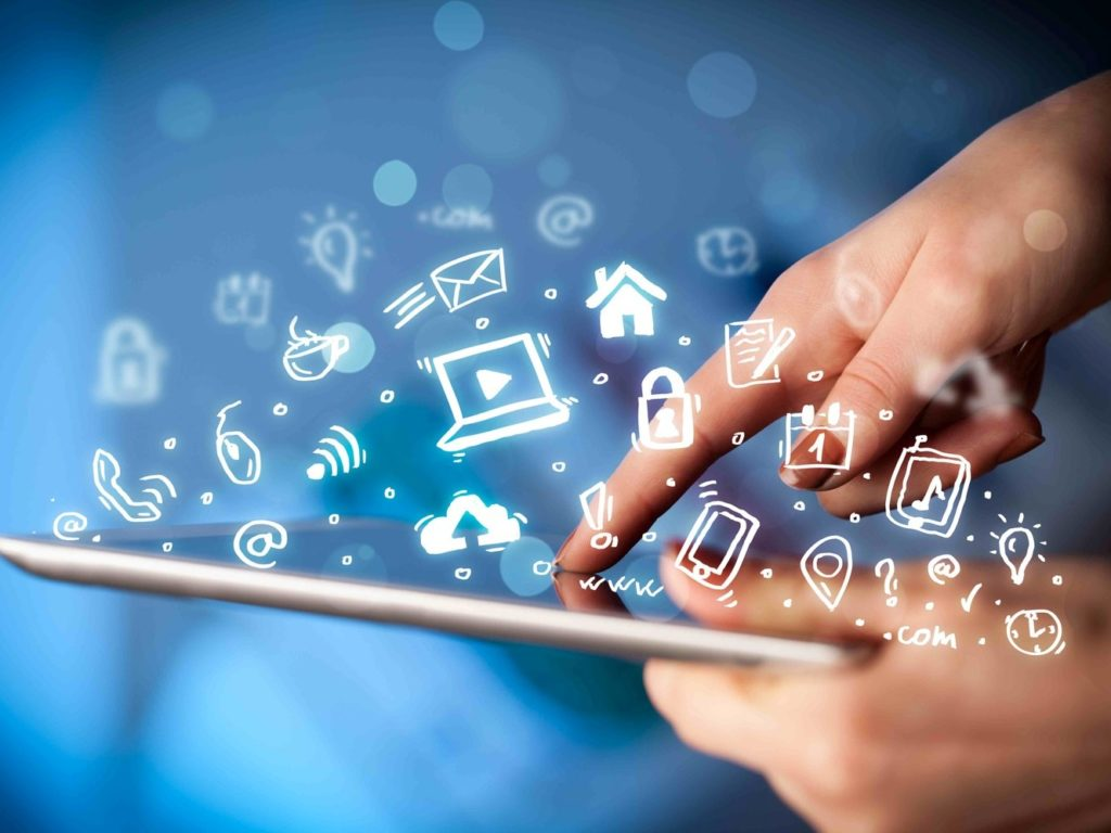 Ξεκινάει η διαδικασία της ψηφιακής σύνταξης