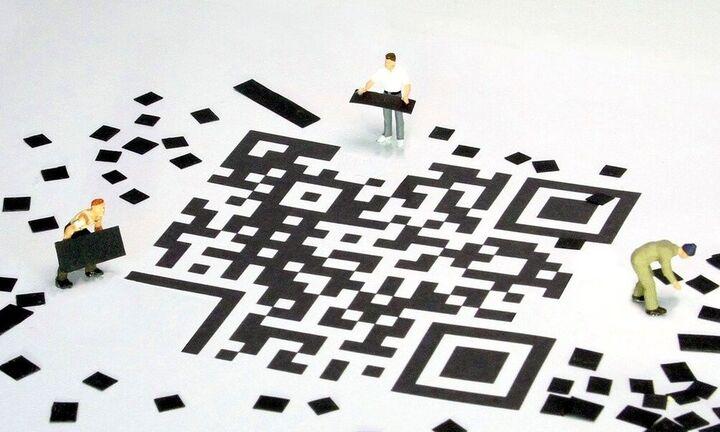 ΑΑΔΕ: Προ των πυλών οι αποδείξεις λιανικής με QR Code