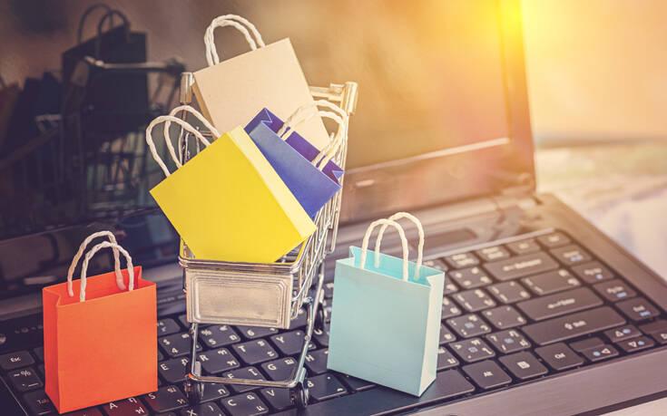 ΚΕΠΚΑ: Επικίνδυνα τα 2/3 των προϊόντων που πωλούνται online -Με χημικά, χωρίς ασφάλεια