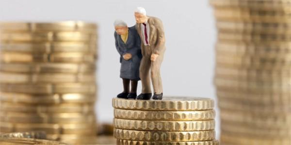 Σεπτέμβριο ή Οκτώβριο τα αναδρομικά: Τα ποσά που θα πάρουν οι συνταξιούχοι ανά Ταμείο, έως 7.800 ευρώ