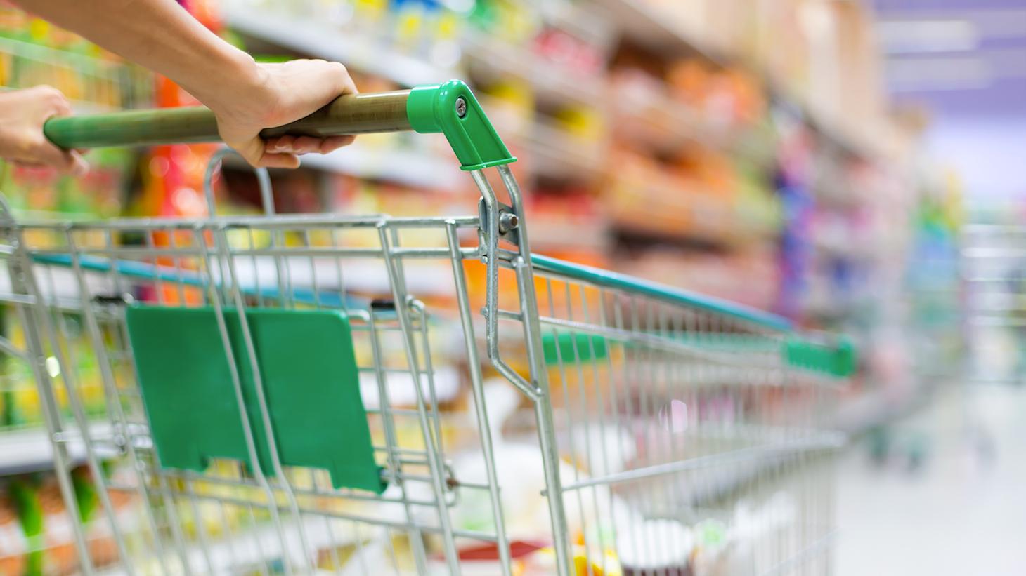 Πασχαλινό ωράριο: Ανοικτά τα σούπερ μάρκετ την Κυριακή