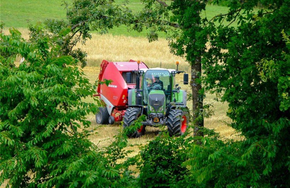 Αγρότες: Νωρίτερα το σύστημα δικαιωμάτων – Τι πρέπει να κάνουν